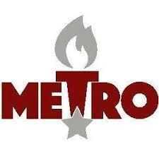 Metropolitan Career Tech Center logo