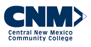 CNM Main Campus Student Services Center (SSC) logo