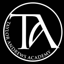 Taylor Andrews Academy logo