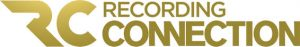 Recording Connection Audio Institute logo