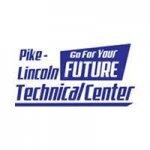 Pike-Lincoln Technical Center logo