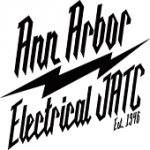 Ann Arbor Electrical Training logo
