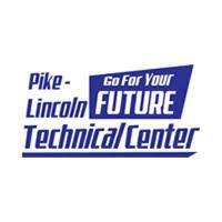 Pike-Lincoln Technical Center logo