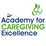 Academy for Caregiving Excellence logo