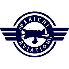 Berichi Aviation logo
