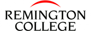 Remington College - Baton Rouge Campus logo