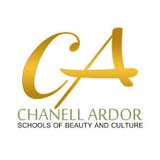 Chanell Ardor Schools of Beauty and Culture logo