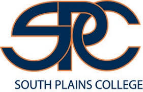 South Plains College Lubbock Center logo