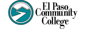 EPCC Massage Therapy logo