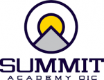 Summit Academy OIC logo