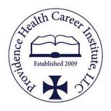 Providence Health Career Institute logo