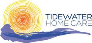 Tidewater Home Care, Inc logo