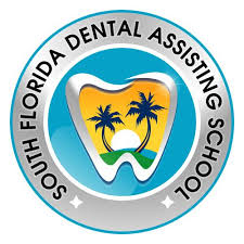 South Florida Dental Assisting School logo