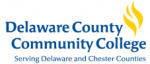 Delaware County Community College logo