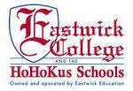 Eastwick College logo