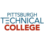 Pittsburgh Technical College logo