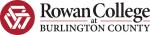 Burlington County College logo