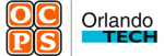 Orlando Tech logo