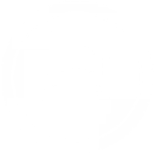 Mid California Truck School logo