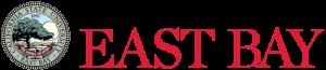 California State University-East Bay logo