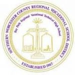 Southern Worcester County Regional Voc School District logo