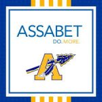 Assabet Valley Regional Technical School logo
