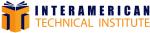 InterAmerican Technical Institute logo