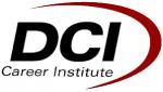 DCI Career Institute logo
