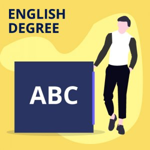 English Degree