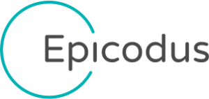 Epicodus logo