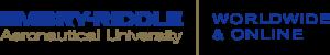 Embry-Riddle Aeronautical University - Corpus Christi logo