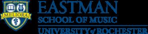 University of Rochester – Eastman School of Music logo