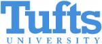 Tufts University logo