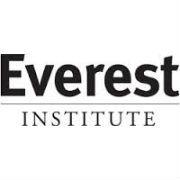 Everest Institute Ft Lauderdale logo