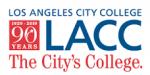 Los Angeles City College logo