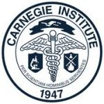 Carnegie Institute logo