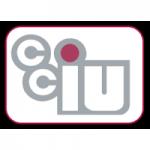 Chester County Intermediate Unit logo