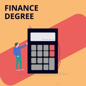 Finance Degree