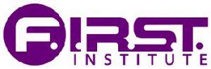 F.I.R.S.T. Institute logo