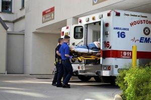 Free EMT Training in Albany, NY