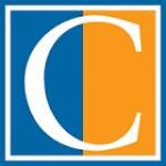 Citrus College logo
