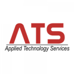 Applied Technology Services logo