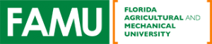 Florida A&M University School of Nursing logo