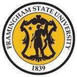 Framingham State University logo