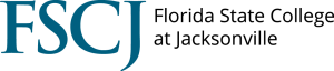 Florida Coast Career Tech logo