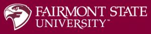 Fairmont State University logo