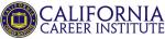 California Career Institute logo