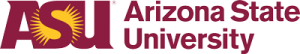 Arizona State University-Skysong logo