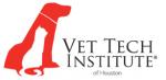 Vet Tech Institute of Houston logo