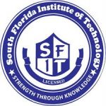 South Florida Institute of Technology logo
